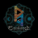 enslaved-the-sleeping-gods-thorn-promo-album-pic-2016-mo0099ilmnso533