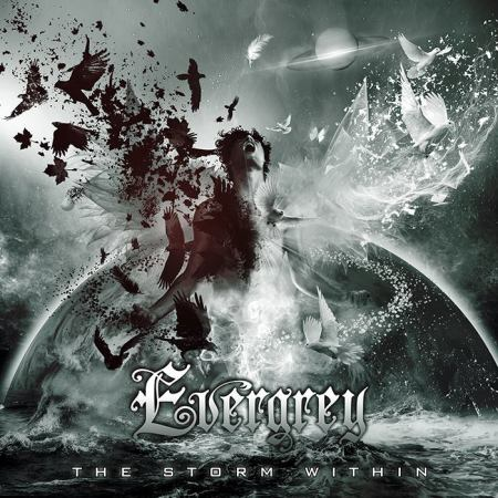 evergrey-the-storm-within-promo-album-cover-pic-2016-33mo99ilmfso777