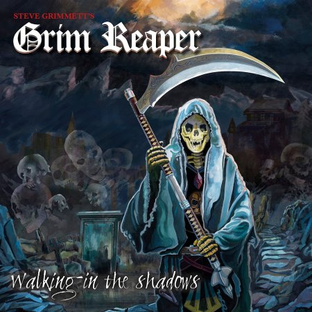grim-reaper-walking-in-the-shadows-promo-album-cover-pic-2016