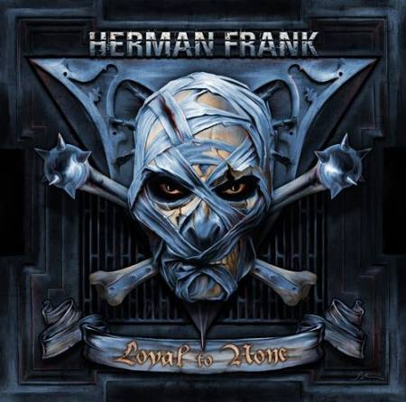 herman-frank-loyal-to-none-promo-album-cover-pic-2016-mo009ilmfso77733