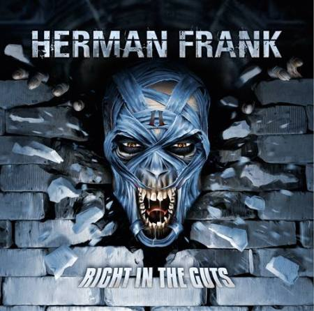 herman-frank-right-in-the-guts-promo-album-cover-pic-2016-mo090ilmfso7773