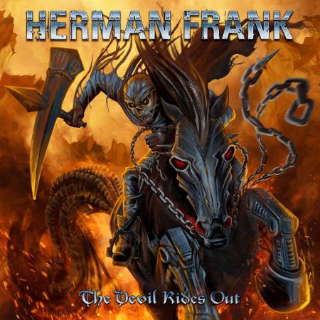herman-frank-the-devil-rides-out-2016-promo-album-cover-pic-mo99ilmfso333