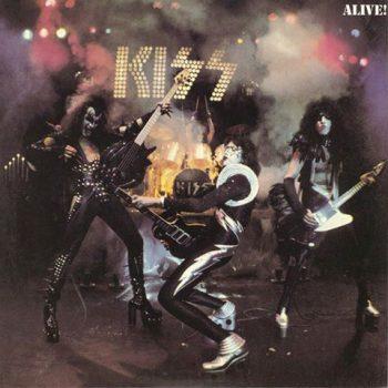 kiss-alive-promo-album-cover-pic-1975-mo99ilmwsod333