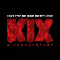kix-a-documentary-promo-cover-pic-2016-33moilmf733