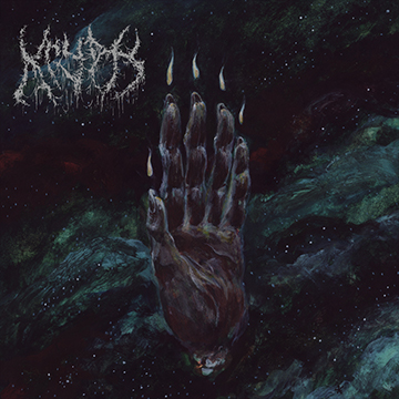 krypts-remnants-of-expansion-promo-album-cover-pic-mo099ilmnf333