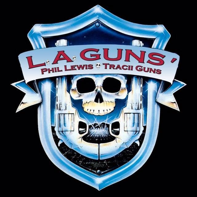 la-guns-phil-lewis-tracii-guns-classic-logo-cover-moilmfso9933-2016