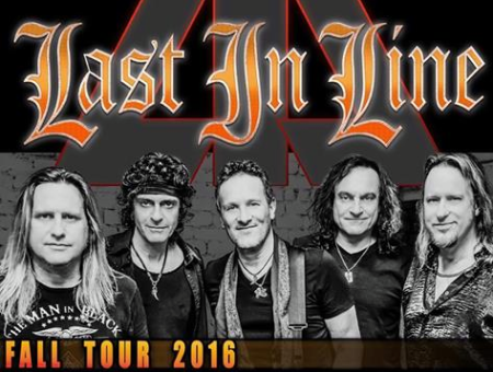 last-in-line-fall-tour-2016-promo-band-photo-mo99ilmfn333