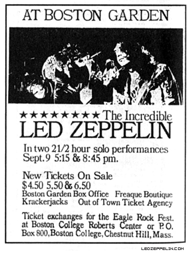 led-zeppelin-boston-garden-sept-1970-promo-flyer-mo99ilmfso333