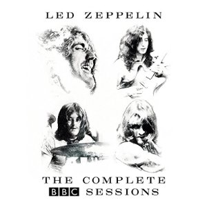 led-zeppelin-complete-bbc-sessions-promo-cover-2016-mo99ilmfso333
