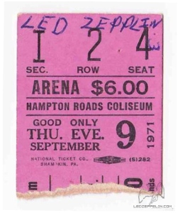 led-zeppelin-ticket-stub-hampton-roads-coliseum-1971-mo993ilmggos033