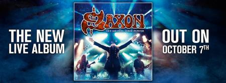 let-me-feel-your-power-saxon-promo-album-banner-2016-33moilmfo333
