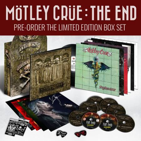 motley-crue-the-end-box-set-flyer-2016-33mo9ilmfso97
