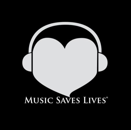 music-saves-lives-charity-logo-2016-mo999ilmf33
