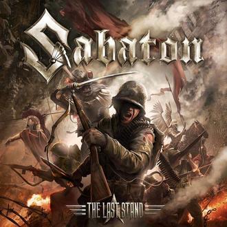 sabaton-the-last-stand-promo-album-cover-pic-2016-mo99ilmndos333