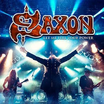saxon-let-me-feel-your-power-promo-album-cover-pic-33mo99ilmfso9333