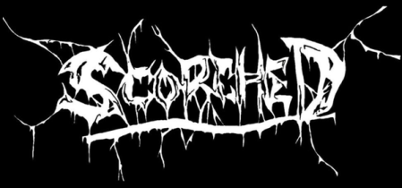 scorched-band-logo-2016-mo999ilmfn333