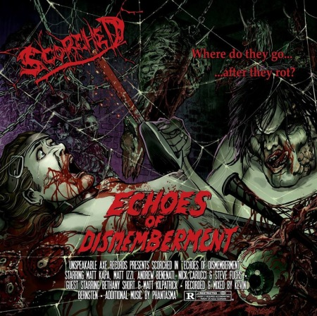 scorched-echoes-of-dismemberment-promo-album-cover-pic-2016-33mo9ilmf9933