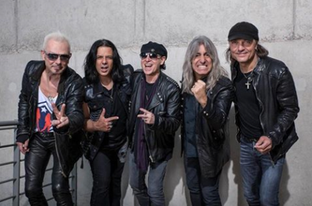 scorpions-promo-band-pic-mikkey-dee-2016-mo9ilmfso333
