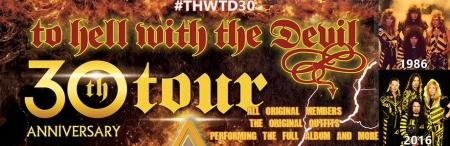 stryper-30-anniversary-tour-thwtd-2016-promo-banner-777ilmfmo33