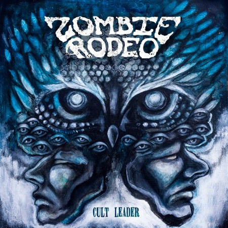 zombie-rodeo-cult-leader-promo-cover-2016-33mo5ilmfso33