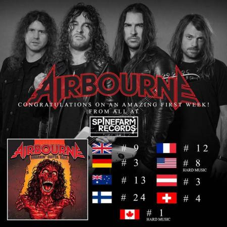 airbourne-breakin-outta-hell-chart-rankings-flyer-2016-33mo9ilmfso337