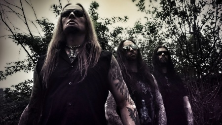 belphegor-band-promo-pic-2016-33ilmfmo73