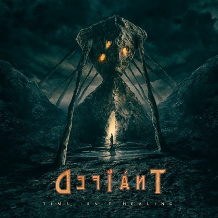 defiant-time-isnt-healing-promo-album-cover-pic-2016-mo33ilmfso9937