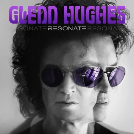 glenn-hughes-resonate-promo-album-cover-pic-2016-mo33ilmfso33