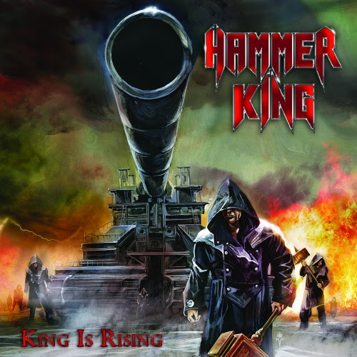 hammer-king-king-is-rising-promo-album-cover-pic-2016-33mo99ilmfso7773