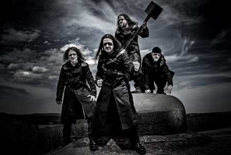 hammer-king-promo-band-pic-2016-33mo99ilmfso99333