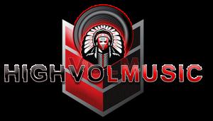 highvolmusic-record-label-logo-2016-mo337