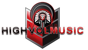 highvolmusic-record-label-logo-2016-mo337