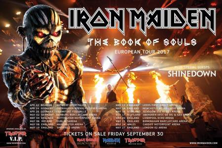 iron-maiden-the-book-of-souls-european-tour-2017-promo-flyer-33ilmfso9933