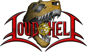loud-as-hell-festival-logo-2017-mo99ilmfso3373