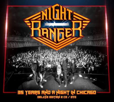 night-ranger-35-years-and-a-night-in-chicago-promo-cover-pic-2016-33mo777ilmfs97