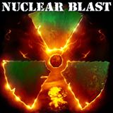 nuclear-blast-record-label-logo-2016-mo33ilmfso93