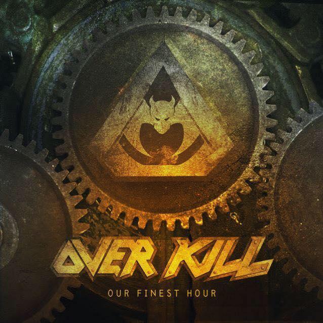 overkill-our-finest-hour-promo-album-cover-pic-2016-mo33ilmfso9973