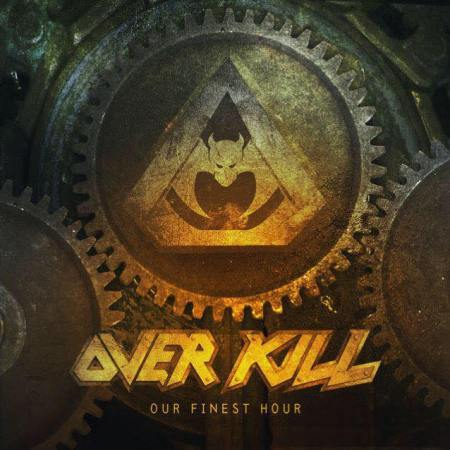 overkill-our-finest-hour-promo-album-cover-pic-2016-mo33ilmfso9973