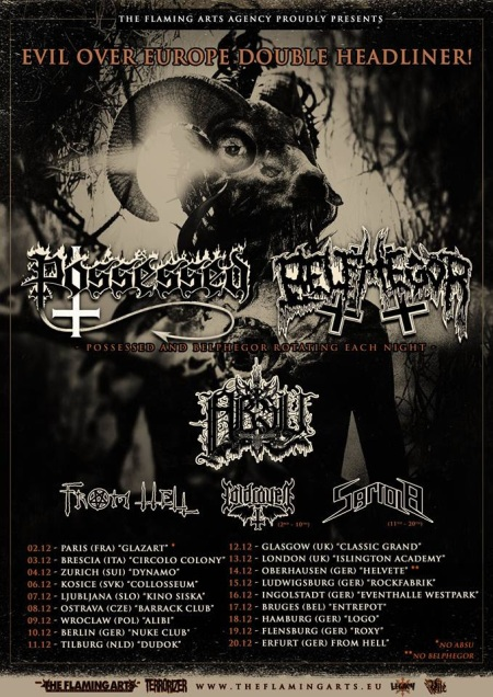possessed-belphegor-evil-over-europe-tour-flyer-2016-mo7733ilmfmo