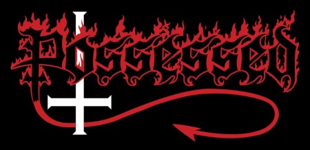 possessed-classic-band-logo-2016-733ilmfmo3377