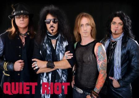 quiet-riot-promo-band-pic-2016-33mo9ilmfso337