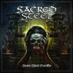 sacred-steel-heavy-metal-sacrifice-promo-album-cover-pic-2016-33mo99ilmfso337