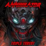 annihilator-triple-threat-promo-album-cover-pic-2017-33mo99ilmnso737