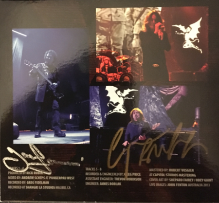 black-sabbath-the-end-autographed-cd-2016-33ilmf33mo9