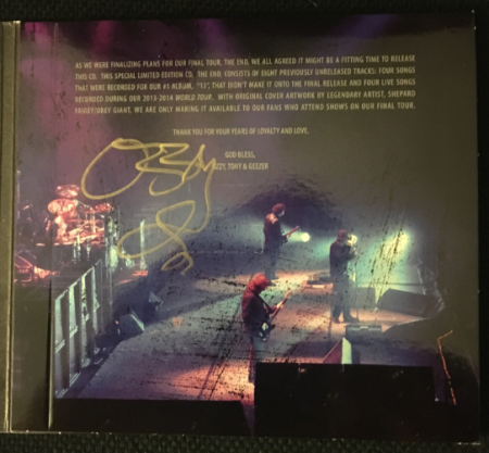 black-sabbath-the-end-autographed-cd-ozzy-2016-mo333ilmfso33