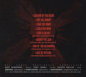 black-sabbath-the-end-back-cover-of-cd-2016-mo099ilmfsoc333