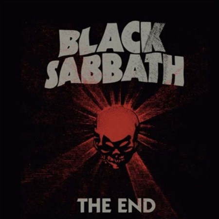 black-sabbath-the-end-cd-cover-pic-2016-33ilmfso9933