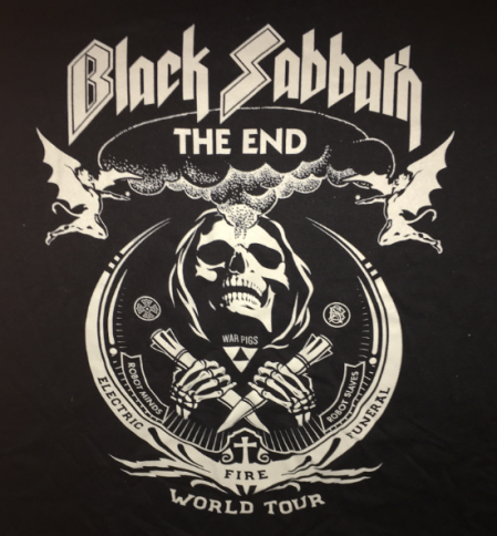 black-sabbath-the-end-my-concert-tee-2016-mo88ilmfsoc33997