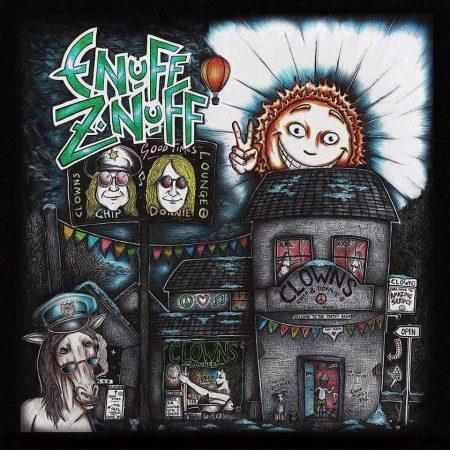 enuff-znuff-clowns-lounge-promo-album-cover-pic-2016-33ilmfso9937