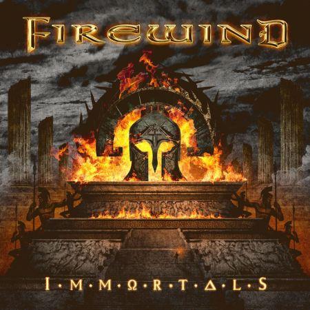 firewind-immortals-promo-cover-pic-2017-337ilmfso9mo7